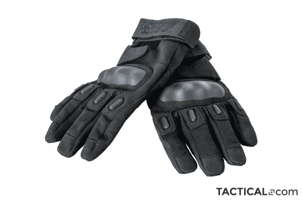tac9er tactical glove